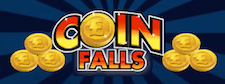 CoinFalls Online Slots Windows Mobile