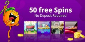 Cash Back Offers and Bonuses | Pocket Fruity | 400% Deposit Cash Match Bonus