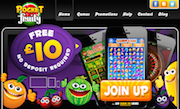 Pocket Fruity - Online Casino Deposit With Phone Bill