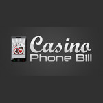 Phone Casino Games | Casino Games Pay by Phone | £20 Free