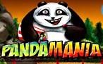 PandaMania1-146x91