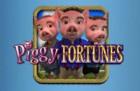 Piggy-Fortunes1-140x91