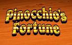PinochiosFortn