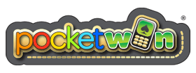 Play Casino Games at Pocketwin