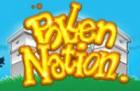 PollenNation-logo-169x110-copy-140x91