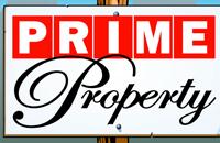 Prime-property_thumb1