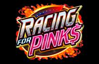 Racing-for-pinks_thumb1