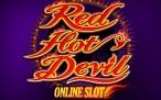 RedHotDevil1-146x91