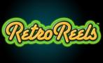 Retro-Reels-147x91