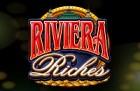 Riviera-Riches31-140x91