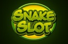 SNAke-Slot1-140x91