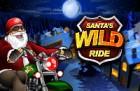 Santas-Wild-Ride13-140x91