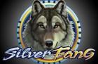 Silver-Fang3-140x91