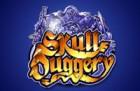Skull-Duggery1-140x91