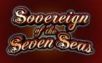 Sovereign-7-Seas-147x91