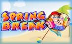 Spring-Brk1-146x89