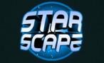 StarScape-146x89