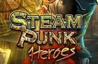 Steam-Punk-Heroes11-140x91