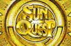 Sun-Quest1-140x91