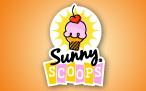 SunnyScoops