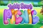 Teddybears_picnic_940x300-140x91