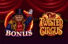 The-Twisted-Circus11-140x91