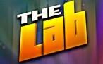 TheLab1-146x91