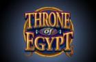 Throne-of-Egypt1-140x91
