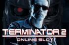 Thumbnail-Terminator1-140x91