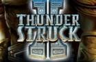 Thunderstruck-140x91