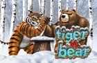 Tiger-vs-Bear-140x91