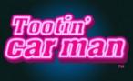 Tootin-car-man-146x89