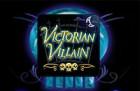 Victorian-Villain2-140x91