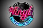 VinylCountdown1-140x91