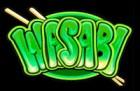Wasabi-San1-140x91