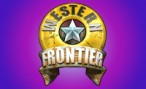 WesternFrontier-146x89