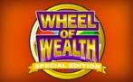 Wheel-of-Wealth-147x91