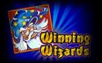 WinningWizards-147x91