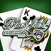 blackjackpro