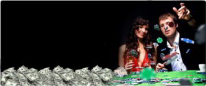 Online Casino Slots at MrMobi