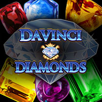 davincidiamonds