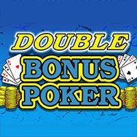 doublebonusvideopoker
