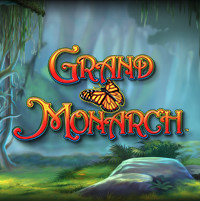 grandmonarch