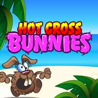 hotcrossbunnies