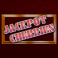 jackpotcherries