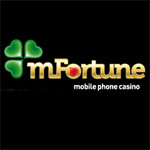 Online Casino Phone Bill | mFortune | Get £5 Free