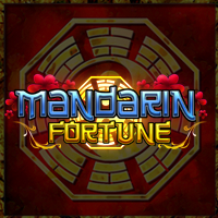 mandarinefortune