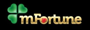 Play Casino Slot at mFortune Online Casino