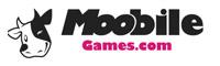 moobilegames-casino-logo