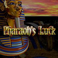 pharaohsluck